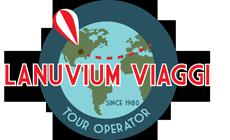 Lanuvium Viaggi
